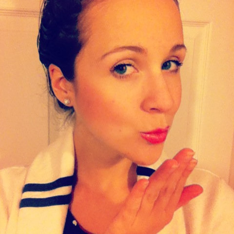 lipstick, lipgloss, lipcolor, makeup,