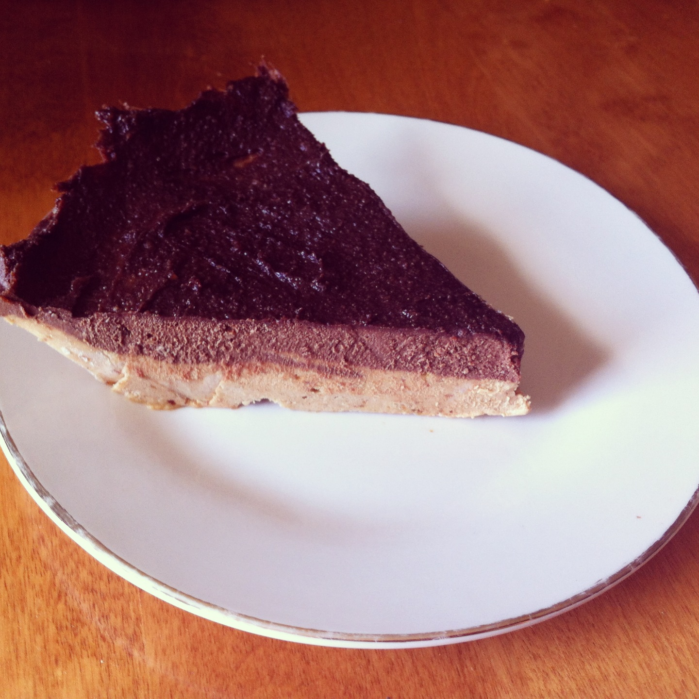 Vegan, Dessert, Dairy Free, Gluten Free, Recipes, Healthy, Low Carb,