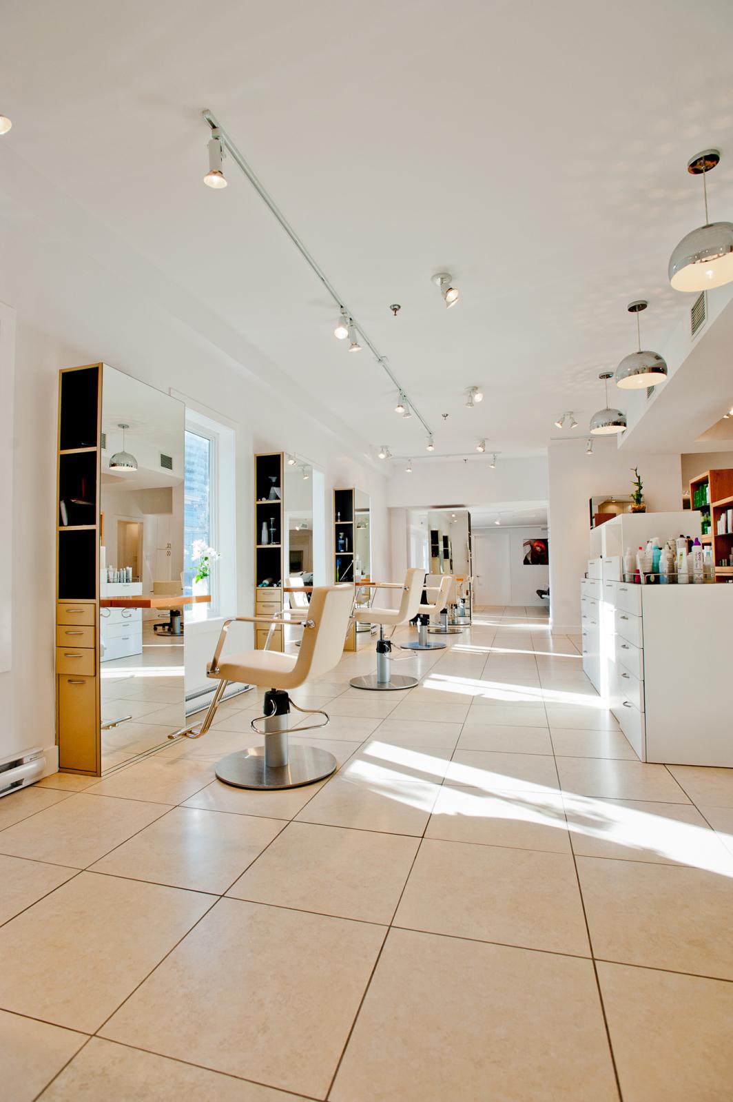 c/o Sue Siri, haircuts, Reviews, Hair Salons in Halifax, Halifax, Hair, Beauty, Salons,