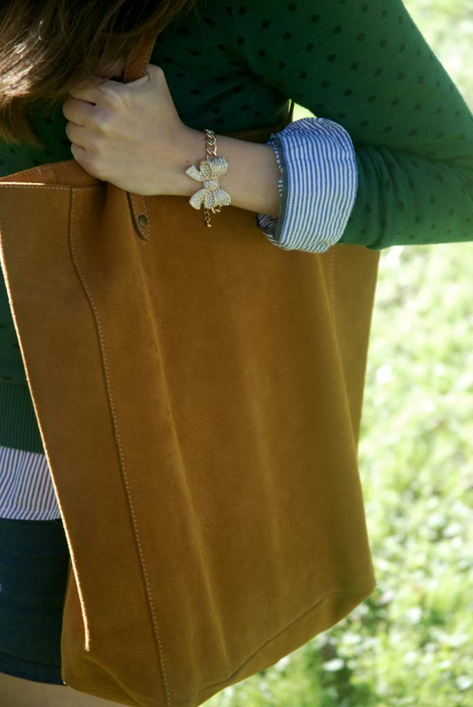 Fall Outfits, denim, green, hunter green, layering, fashion, outfits