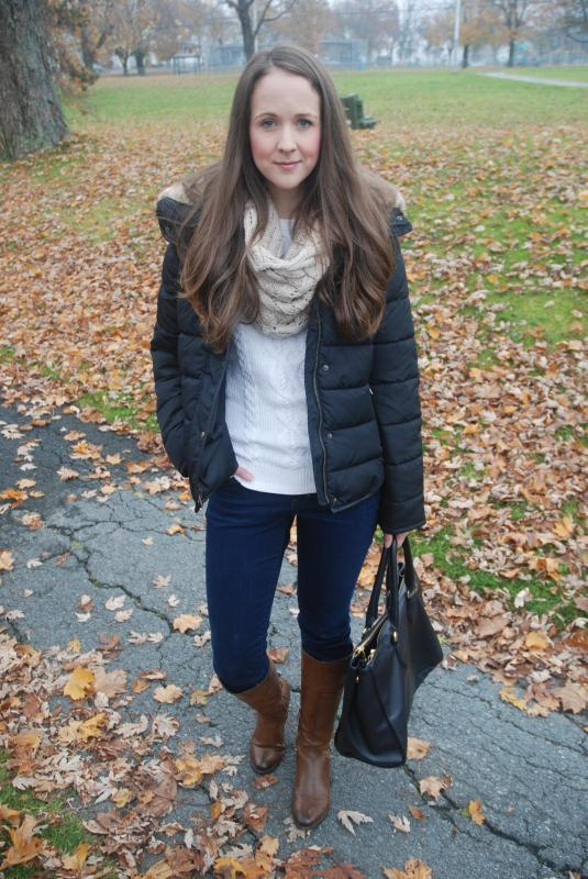 Fall Fashion, Tommy Hilfiger Sweaters, Old Navy, Gap Canada, Jeans, Causal Outfits