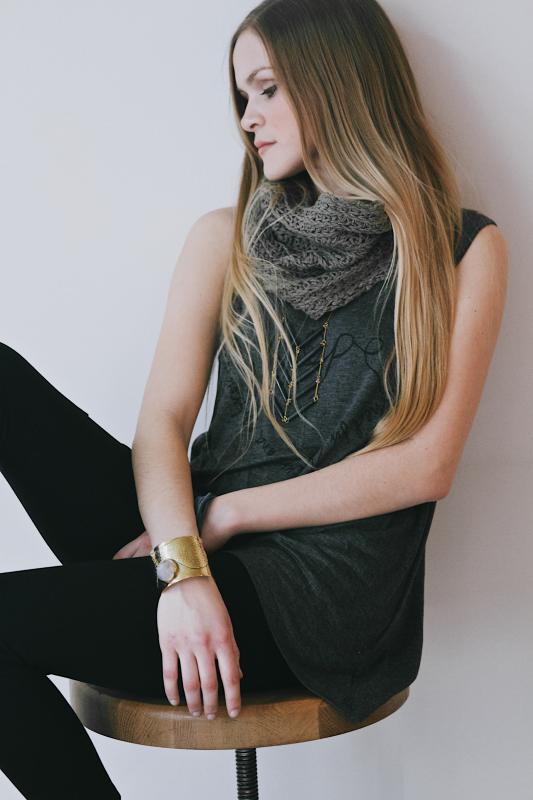 Boho Fashion, Scarves, Ethical fashion, fair trade, braclets, statement necklaces