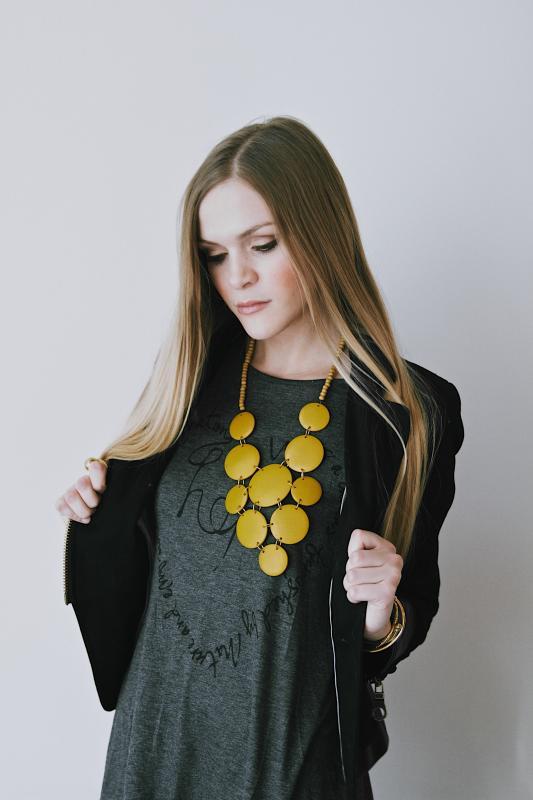 Boho Fashion, Scarves, Ethical fashion, fair trade, braclets, statement necklace