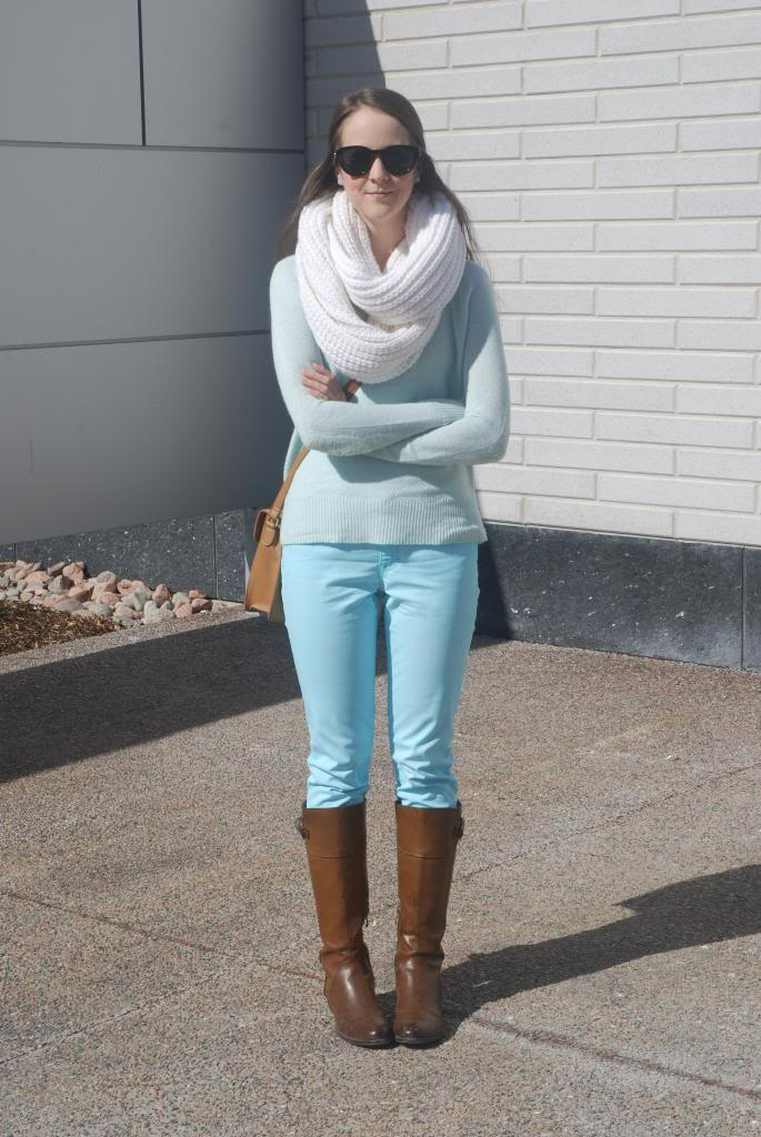 Gap, Banana Republic, Biscuit General, Forever 21, cross-body purse, smart set, polette eyewear