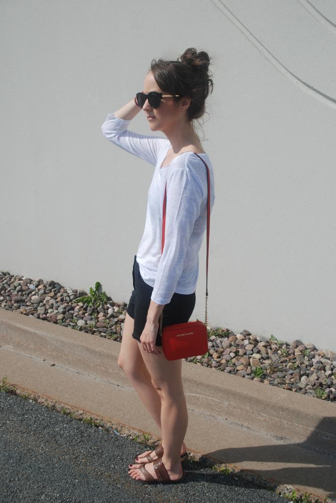 forever 21, East Coast Blogger, East Coast Fashion