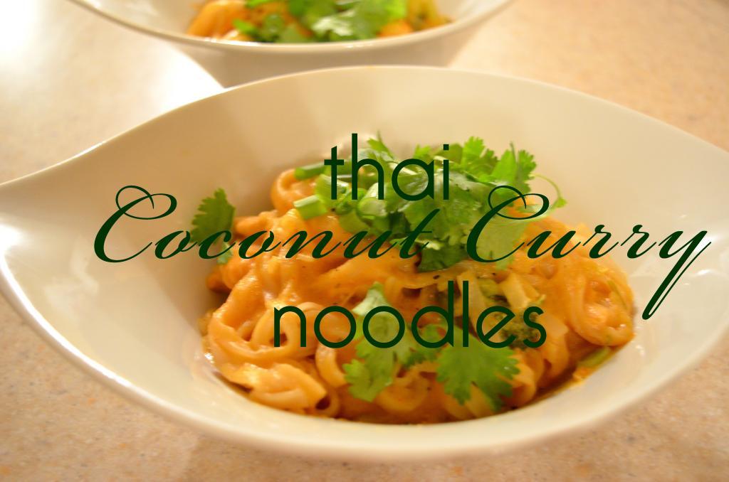 noodles, easy recipes, 30 min recipes, weeknight dinner recipes, food, healthy, thai