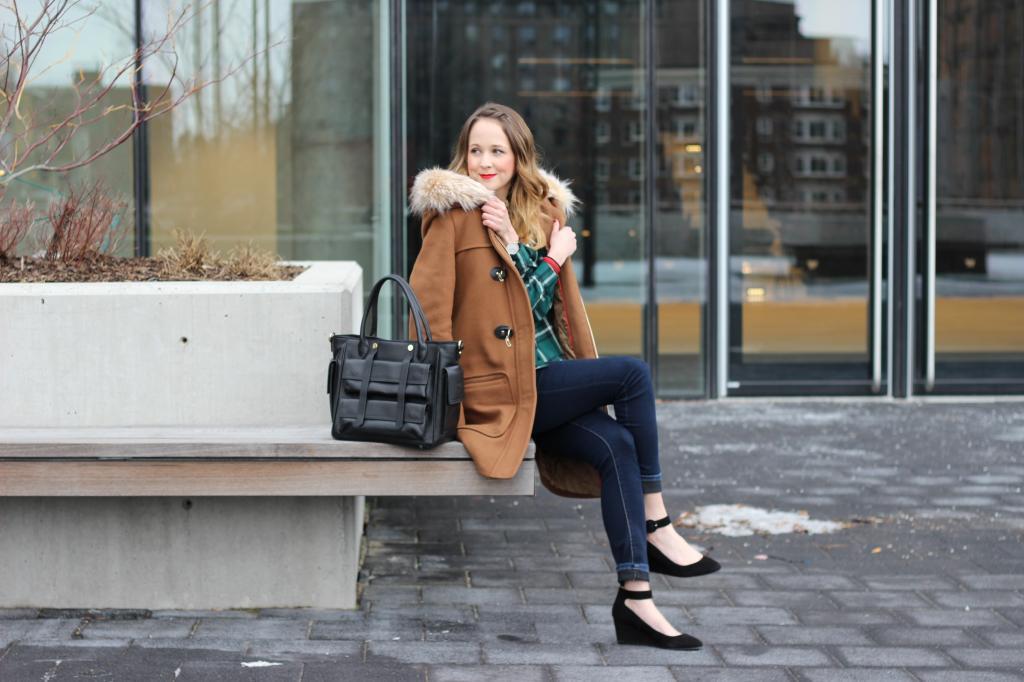 halifax blogger, short presents, outfits, fashion blogger