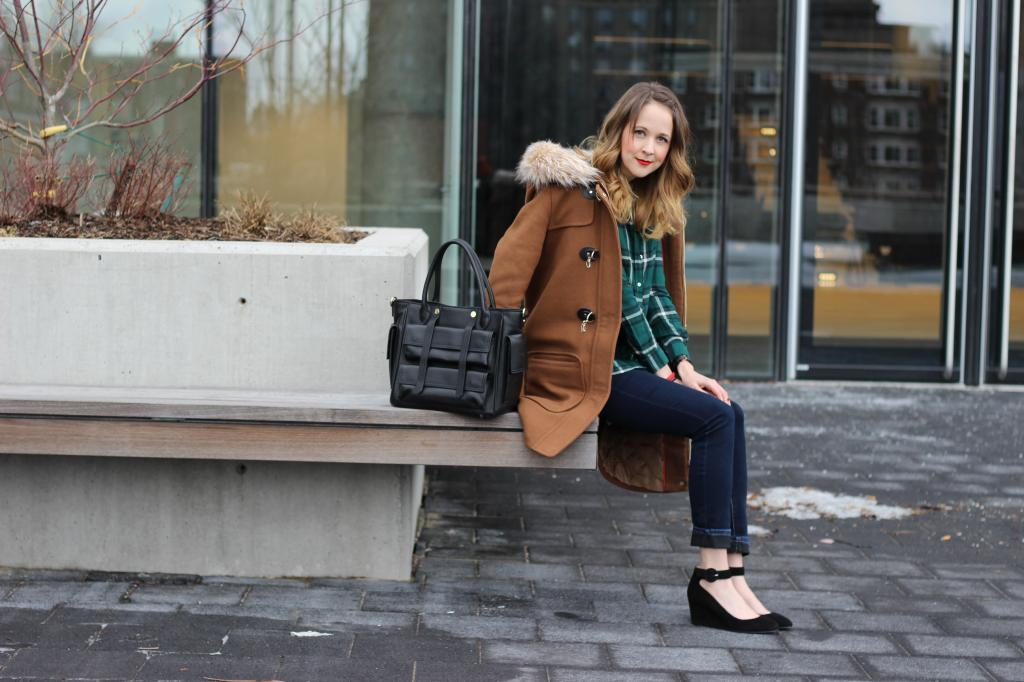 short presents, halifax blogger