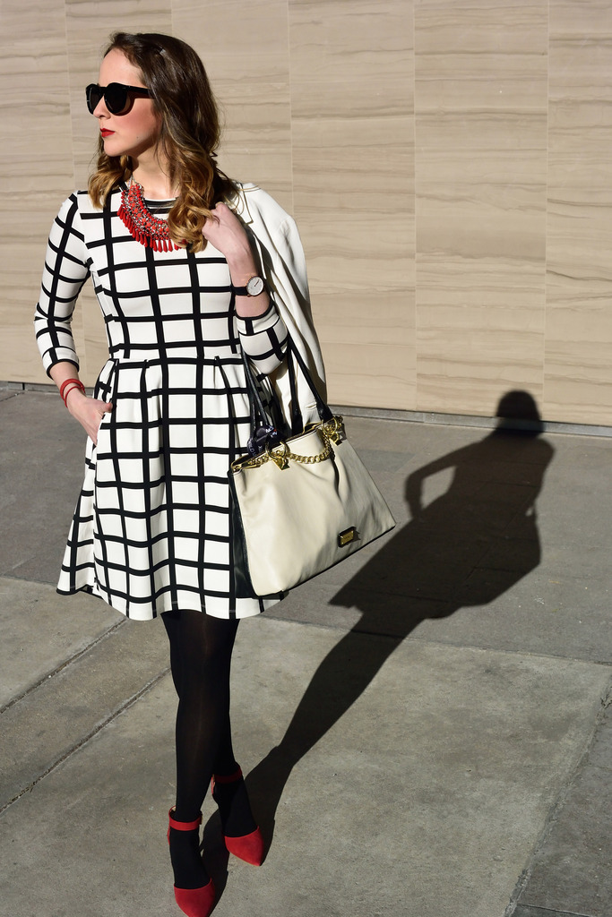 toronto fashion week, wmcfw, fashion week outfits, what I wore to fashion week