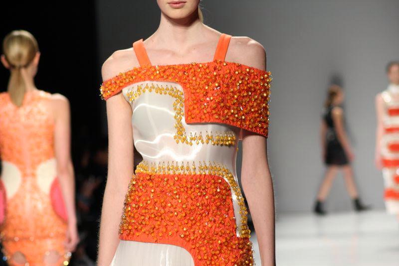 wmcfw, toronto fashion week