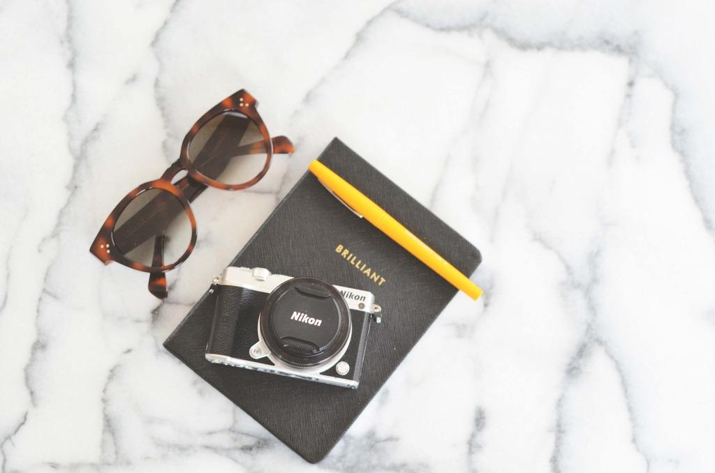 short presents, smart buy glasses, Celine sunglasses