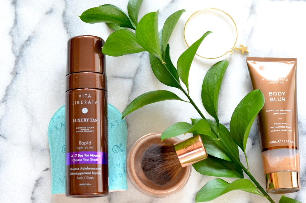Self tanning, Self tanner, Best Self Tanning products, how to apply self tanner