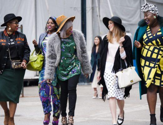 Street-Style-Toronto-Fashion-Week-Fall-2015-093