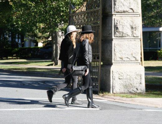 walk-on-the-street-hats copy