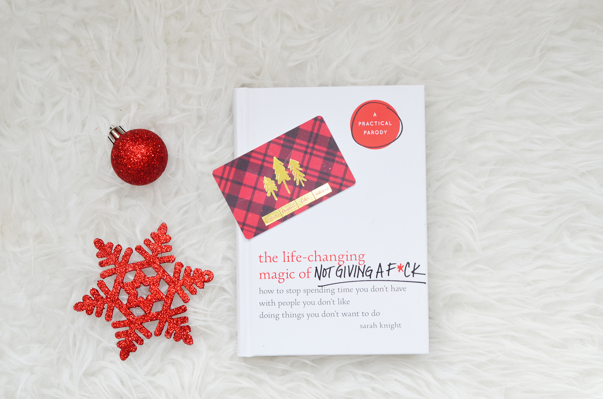 gift Cards, Chapters, Gift Cards
