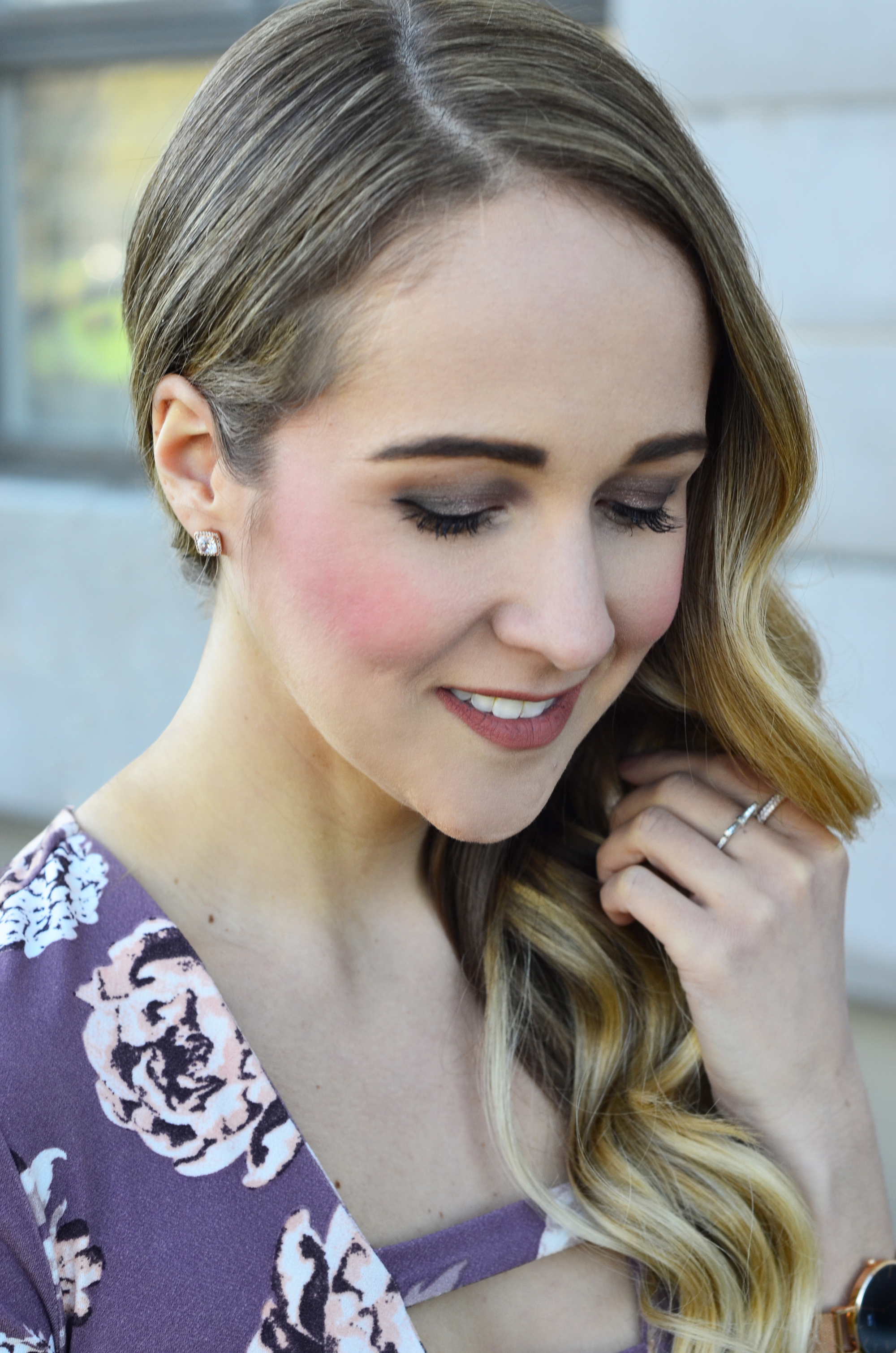 Spring Styling With Pandora Jewellery How To Wear A Tutu