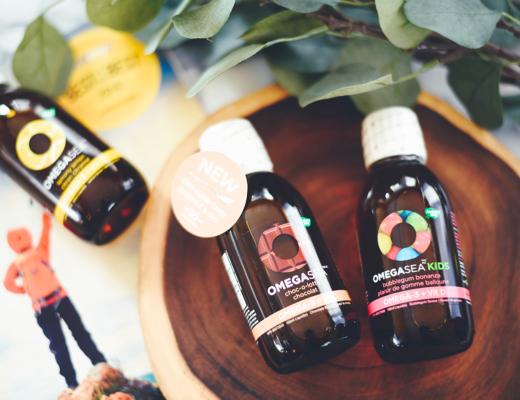 Omega 3s, Liquid omegas, Nature's Way Omegas, Short Presents, Kayla Short, Omega 3s, healthy life, Wellness, Happy life, Health tips,
