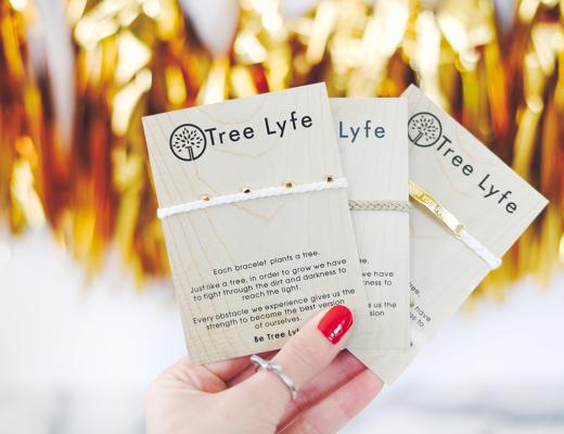 Kayla Short, Short Presents, Holiday gift guide, kindness,