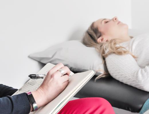 Verity Vale Hypnotherapy
